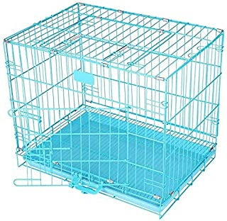 Iron Dog Cages (36INCH)