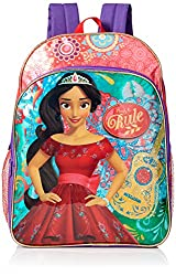 95fd368125 Best Backpacks for Disney World (Reviews of the top Disney Backpacks)