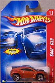 Best rsc diecast cars Reviews