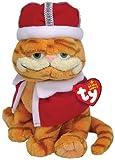 Plüschfigur Garfield