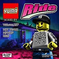 Ride Vol.127