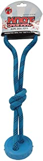 R2P Knot Ordinary Button Up Rope Toy