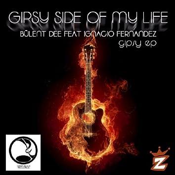 Gipsy EP
