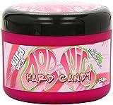 Dodo Juice DJHC250 Hard Candy Wax, 250ml
