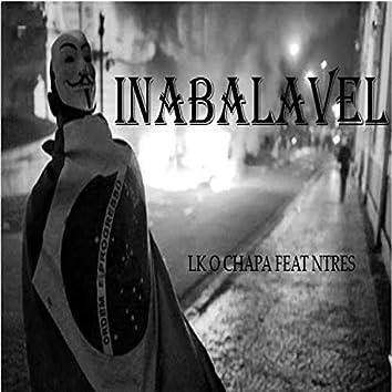 Inabalavel