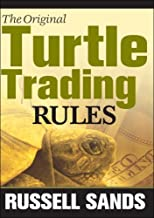 Best turtle trading rules for stocks Reviews