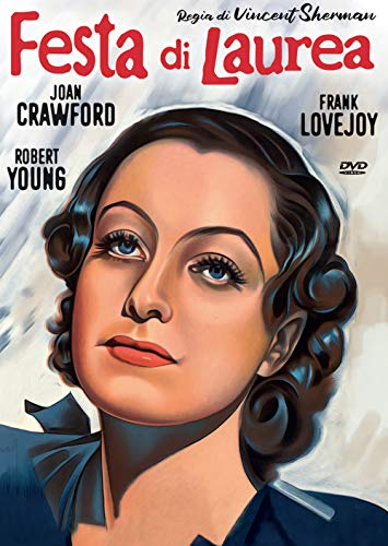 Festa Di Laurea (1951)