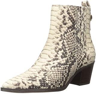 Women's Shay Fashion Boot