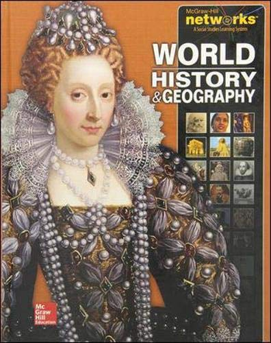 World History and Geography, Studen…