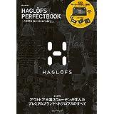 HAGLOFS PERFECTBOOK ~100th Anniversary~ (e-MOOK 宝島社ブランドムック)