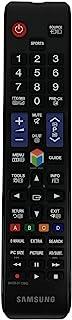 Control Remoto Original para Samsung T220HD Televisión/TV