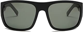 Eyewear Tough Love : Polarized Mens Sunglasses