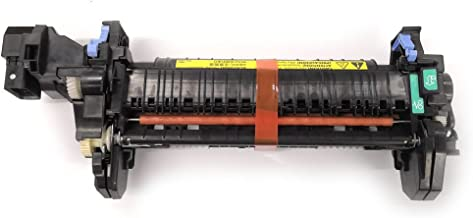 Good RM1-4955 Fuser Assembly for HP CP3525 CM3530 M551 M570 M575 M650 M651 Fuser Unit 110V Printer spare parts