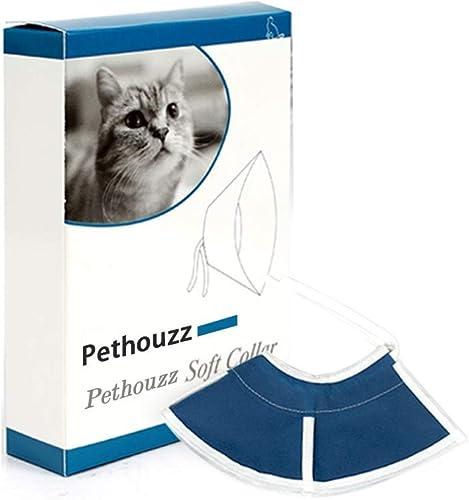 Ceiling Fan Blade FABRIC Covers CATS home//office teen nursery decor 5 pcs feline
