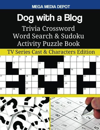 Block Puzzle 1010 Jewel   Block Puzzle Game free