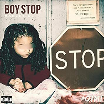 Boy Stop