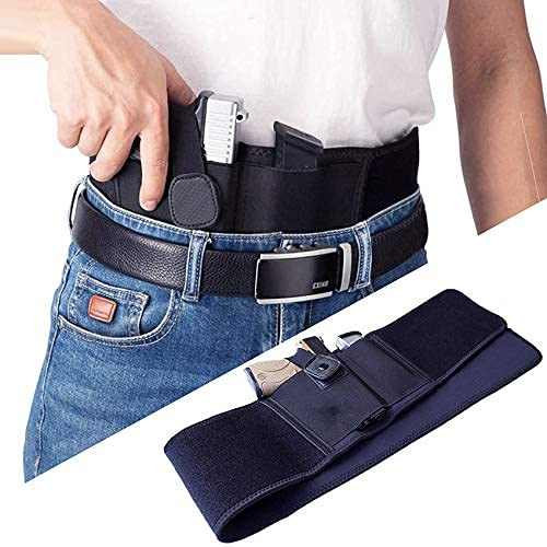 Garter Holster for Women, Conceal Carry Gun Holster Sexy...