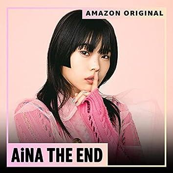 残って [Amazon Original]