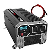 Energizer 12V Power Inverter