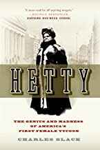 Best hetty green witch of wall street Reviews