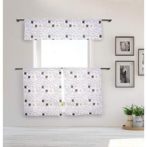 cenefa textil fabricante Duck River Textile