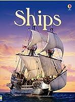 Ships (Beginners Series)