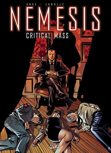 Nemesis T03: Critical mass
