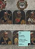 El señorío de los incas (Historia)