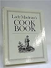 Best lady veronica maclean Reviews