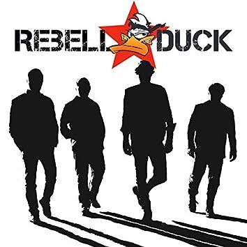Rebell Duck