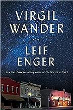 [0802128785] [9780802128782] Virgil Wander-Hardcover