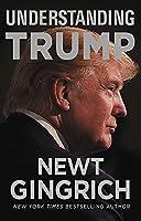 Understanding Trump (Telord 1403)