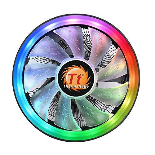 Thermaltake UX100 38.82 CFM CPU Cooler
