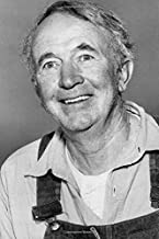 Walter Brennan notebook - achieve your goals, perfect 120 lined pages #1 (Walter Brennan Notebooks)