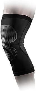 Nike Pro Hyperstong Knee Sleeve 3.0