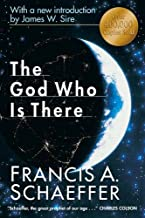 Best the god who is there carson Reviews