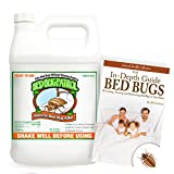 Best Bed Bugs Vacuums - Bed Bug Patrol Bed Bug Killer 1 Gallon Review