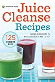 Juice Press Cleanses - Best Reviews Guide