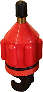 Red Paddle Co Inflatable SUP Schrader Valve Adaptor