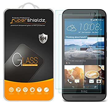 Best htc one screen protector Reviews