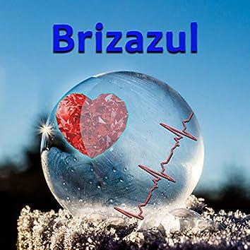 Brizazul (Instrumental)