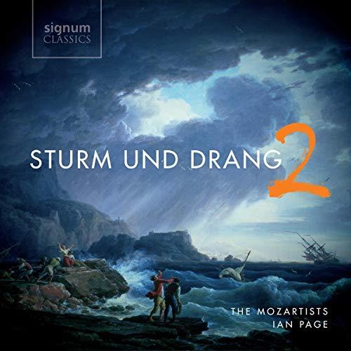 Sturm und Drang Vol.2