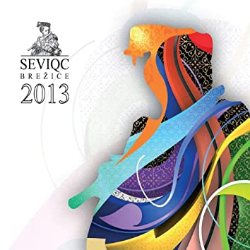 Seviqc Brezce (Live)
