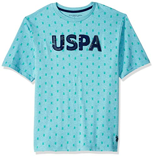 Opiniones y reviews de Camisetas y polos para Niño que Puedes Comprar On-line. 6