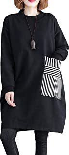 korean dress style