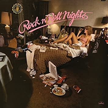 Rock N' Roll Nights