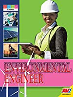 Environment Engineer (Stem Careers)