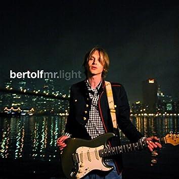 Mr. Light
