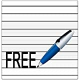 NoteBook Free: No ads Notepad Text Photo Notes