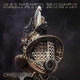 Songtexte von Saltatio Mortis - Brot und Spiele